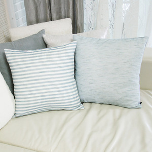 blue lagoon cushion set